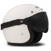goggle-cr-800x600