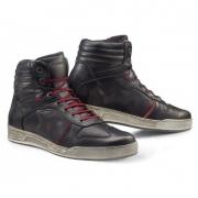 stylmartin-iron-scarpe