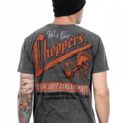 West-Coast-Choppers-Vintage-Black-Piston-Death-T-Shirt-0-09f8d-XL